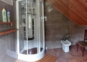 baño 03