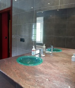baño 05