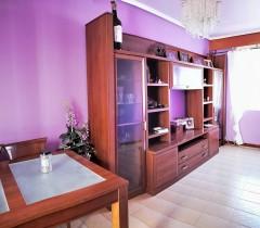 Bright apartment in Cedeira. Exceptional price
