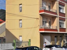 Casa en Cariño (A Coruña)