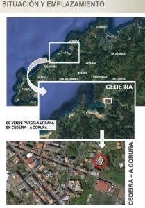 Laguna 1_Situación y emplazamiento