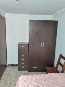 habitación1