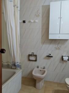 Cuarto de baño 1