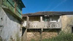 Somozas Casa 2
