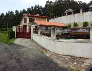 Casa 05