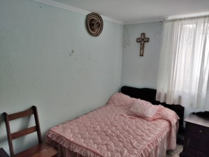 habitacion1.1